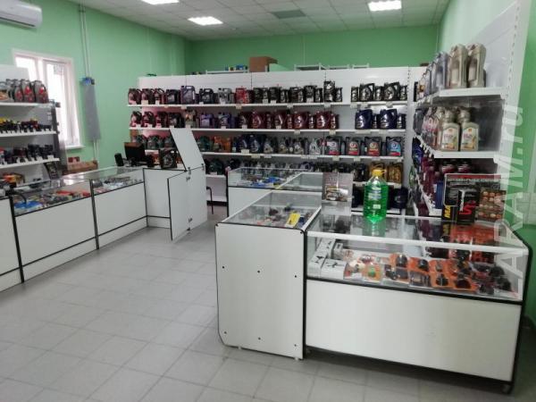 Диагностика ремонт автомобиля Автомастер выезд Кузяево
